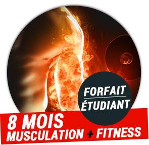 musculation-fitness-grenoble-forfait-etudiant-pas-cher