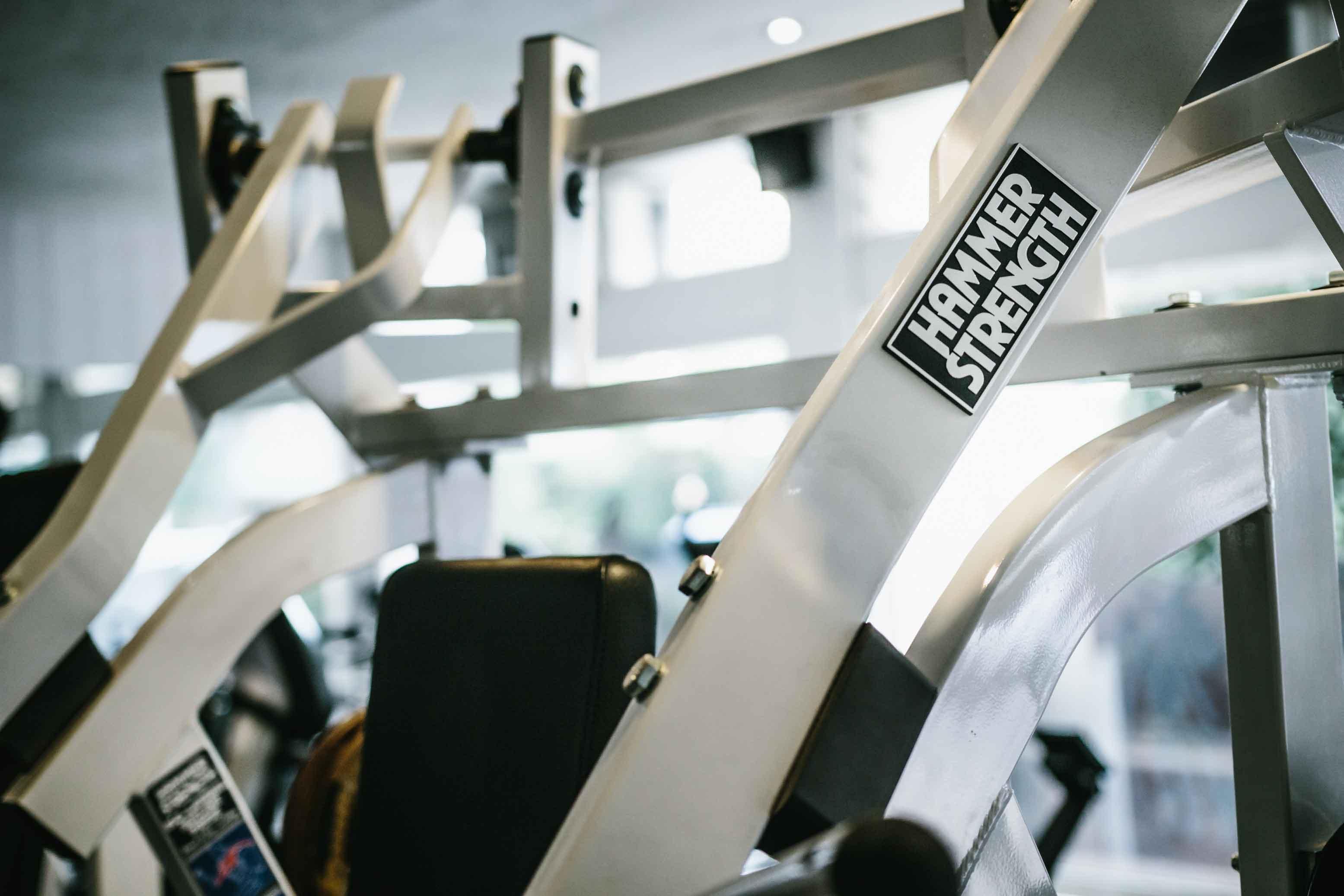 salle-sport-grenoble-plateau-muscu