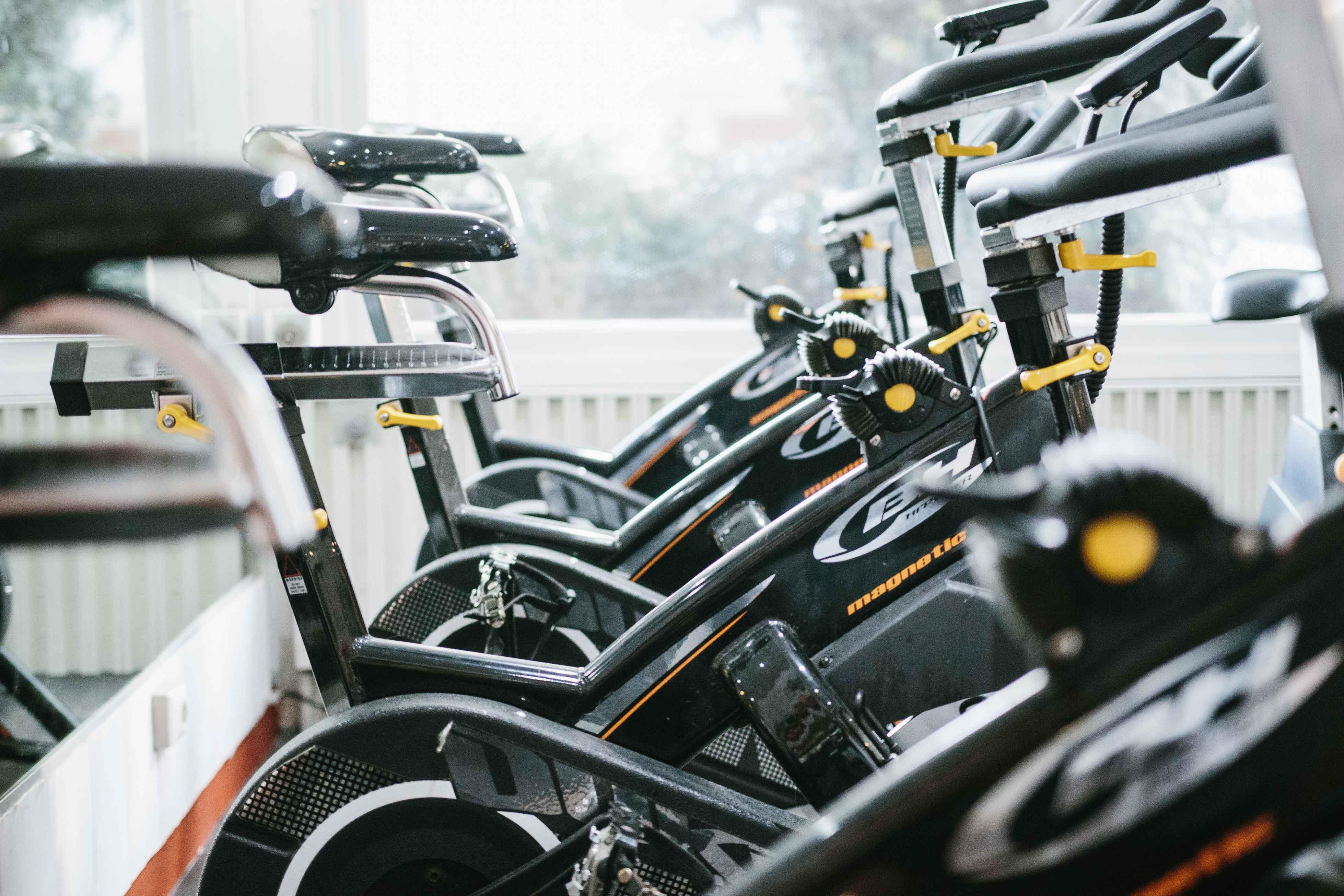 cours-cardio-bikes-grenoble