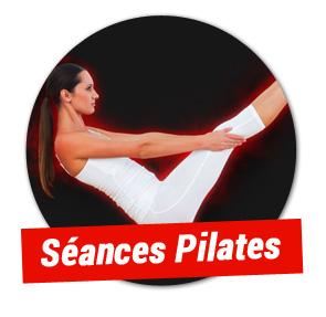 pilates-grenoble-pas-cher