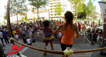 Fete-des-tuiles-fitness-zumba