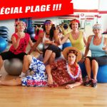 cours-fitness-grenoble-special-plage