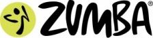 zumba-grenoble-espace-viking