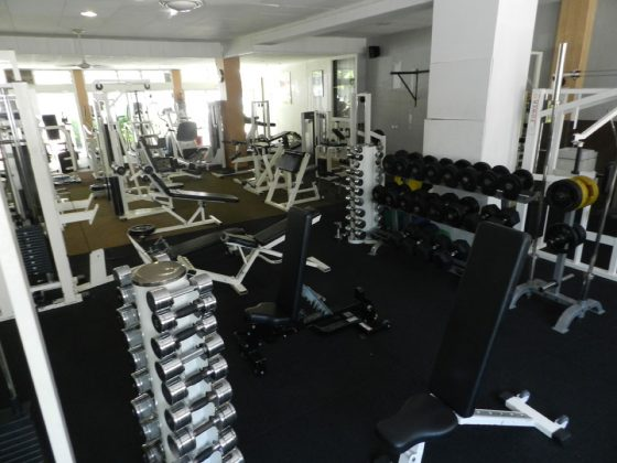 musculation-grenoble-halteres
