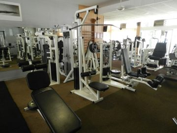 salle-musculation-espace-viking-grenoble